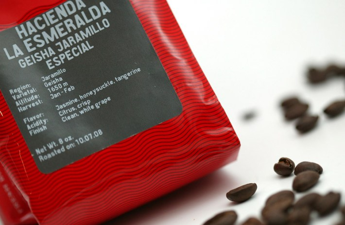 Top 10 Most Expensive Coffee Brands
