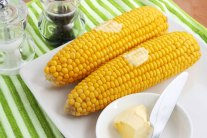 Best Way To Cook Corn On The Cob