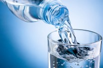 DIY: How to Make Mineral Water At Home