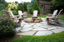 A Practical Guide to Choosing Patio Materials