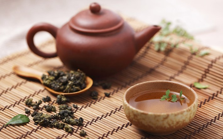 An Introduction to Versatile World of Tea
