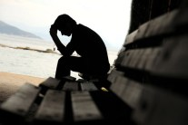 7 Facts About Depression That Will Blow You Away