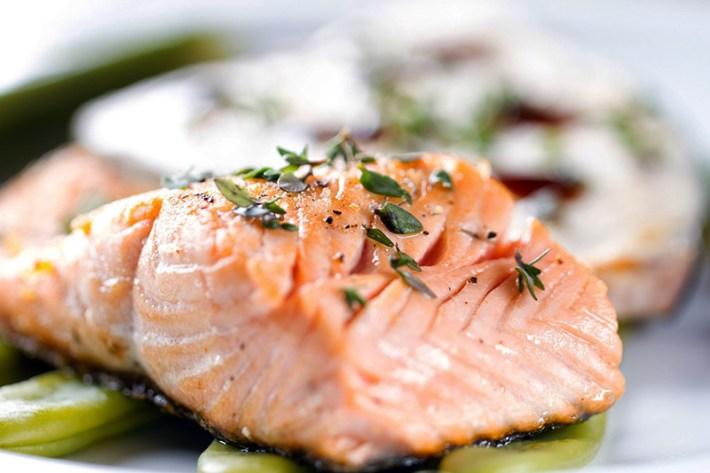 Eating Well - 7 Healthy Eating Food Hacks