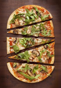 10 Quick and Delicious Toppings for Flatbread