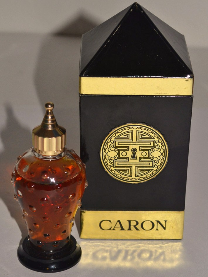 The World's 10 Most Expensive Perfumes