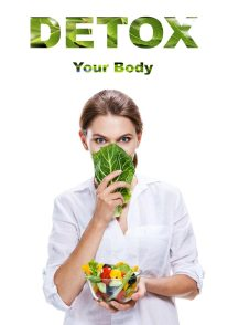 Detox Your Body Naturally With Healing Foods