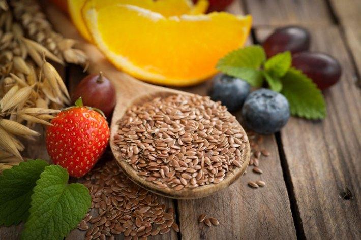 Quiet Corner Best Foods To Avoid Constipation Quiet Corner