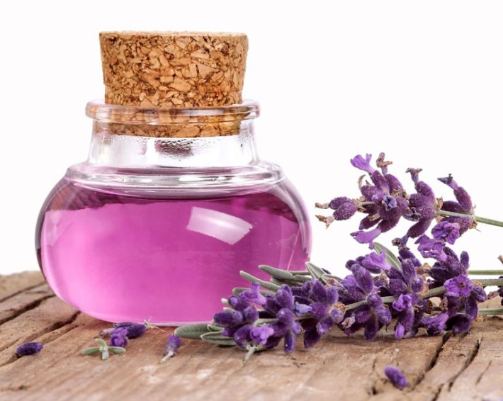Lavender Oil Benefits for Hair
