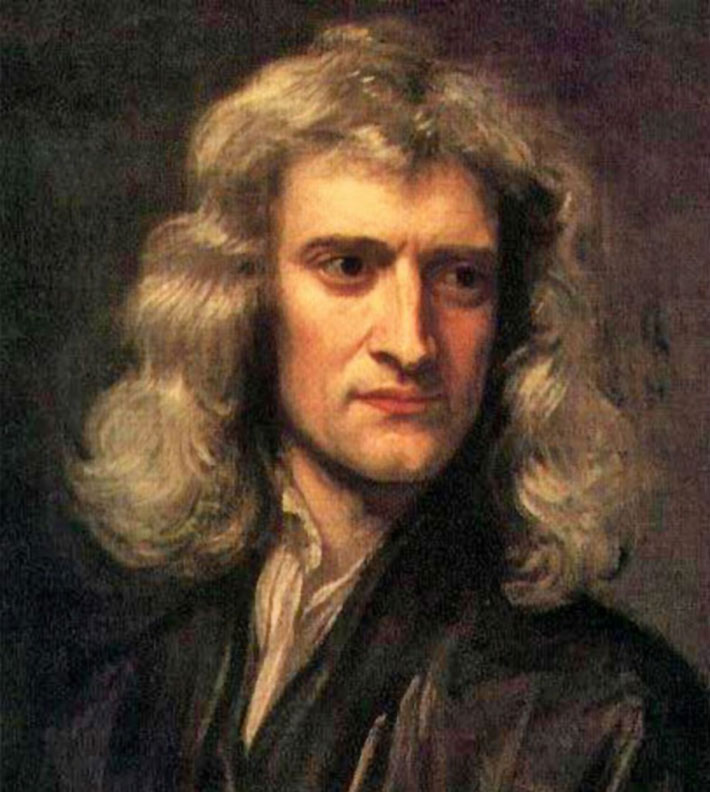 25 Most Influential People Who Ever Lived 9