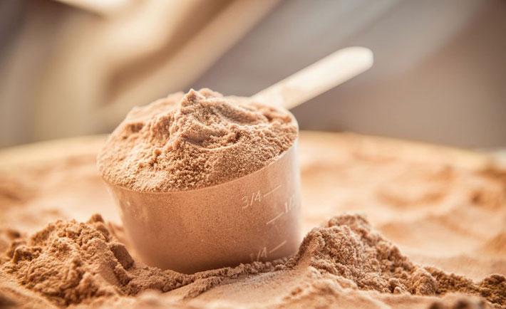 Common Protein Intake Mistakes to Avoid 2