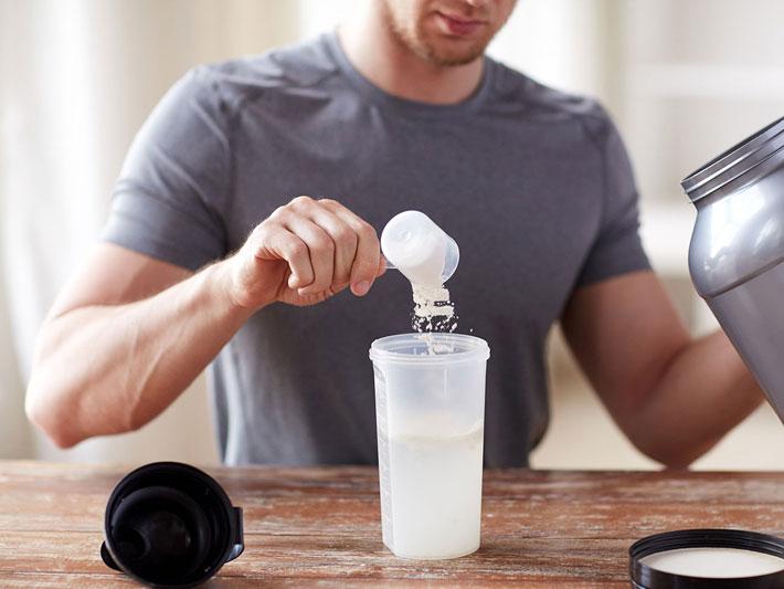 Common Protein Intake Mistakes to Avoid 5