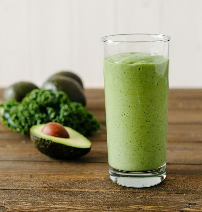 Three Delicious Smoothies to Boost Your Heart Health 3