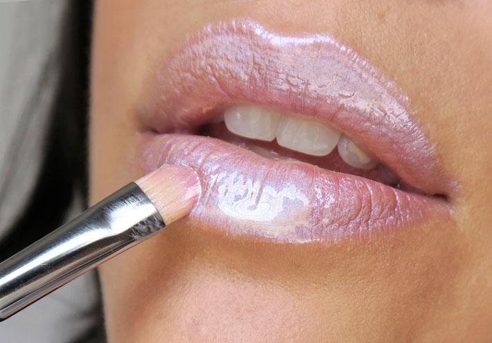 7 Brilliant Lipstick Tricks