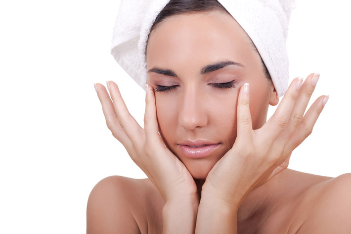 Benefits of a Facial Massage