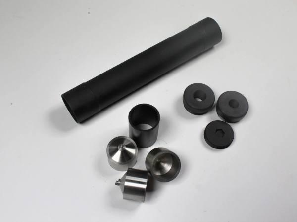 5.56/30 Cal Parts