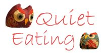quieteating-logo-200-pixel