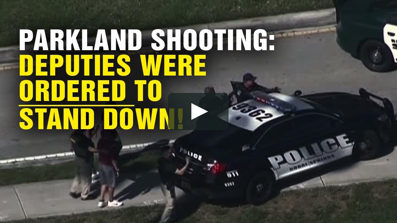 Preventing School Shootings