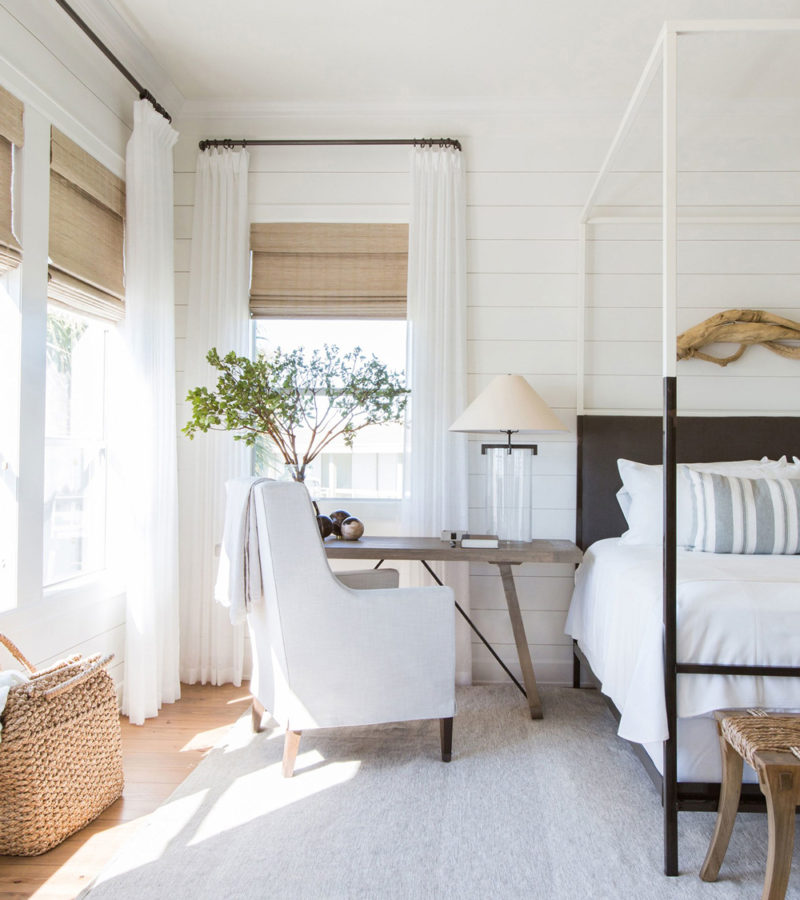 WORKING FROM HOME HOW TO DESIGN THE PERFECT HOME OFFICE