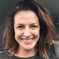 Natalie Gaul