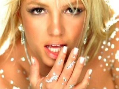 Filippine Britney Spears