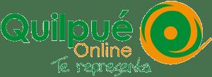 Quilpué Online