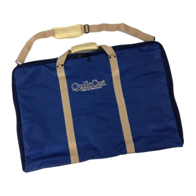 QuiltCut Carrying Case