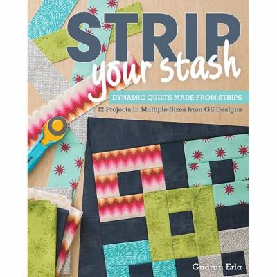 Strip Quilts