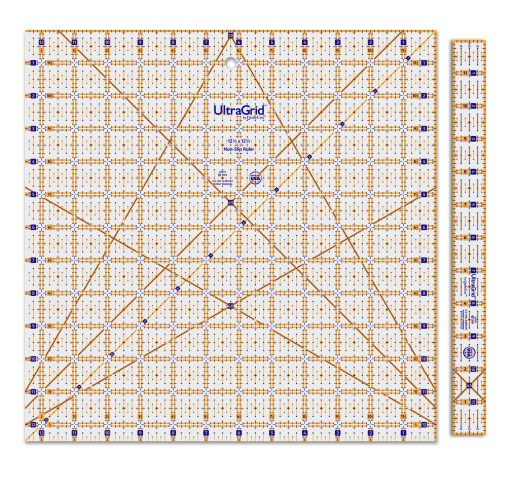 12.5 square