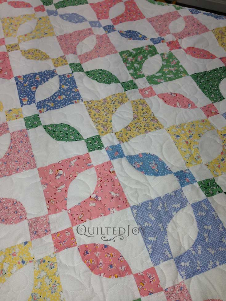 Robbing Peter to Pay Paul Quilt - : robbing peter to pay paul quilt - Adamdwight.com