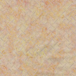 """Napa Batiks, a 44"""" width fabric available at QuiltedJoy.com"""