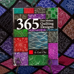 365-free-motion-quilting-designs