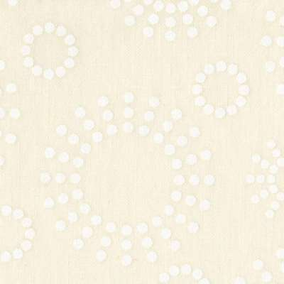 """Tone on Tone Circles 108"""" Wide Back Fabric, Available at QuiltedJoy.com"""