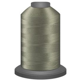 German Granite Glide Thread Big Cone