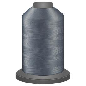 Glide Big Cone - Silver
