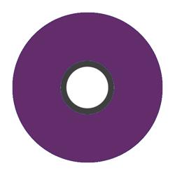 Magna-Glide M Bobbin - Violet