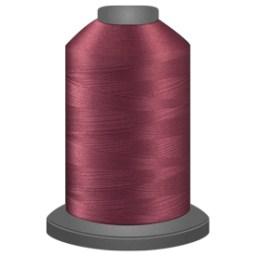 Glide Big Cone - Purple Rose