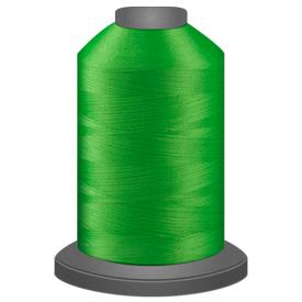 Glide Big Cone - Neon Green