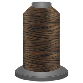 Affinity King Cone Satin