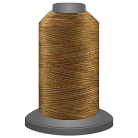 Affinity King Cone Brunette