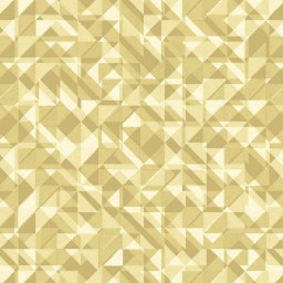 "From Studio E Fabrics, this 108"" wide quilt back fabric is perfect for quilt backings, duvet covers, and more. Colors include shades of beige. Available at QuiltedJoy.com"