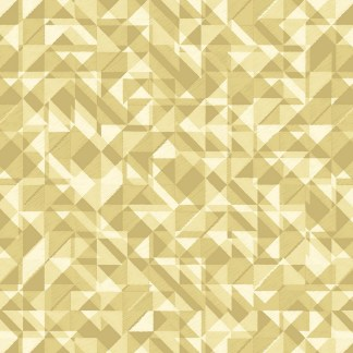 """From Studio E Fabrics, this 108"""" wide quilt back fabric is perfect for quilt backings, duvet covers, and more. Colors include shades of beige. Available at QuiltedJoy.com"""