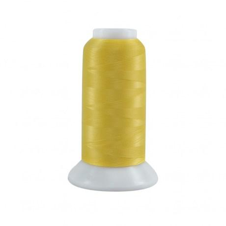 The Bottom Line 601 Yellow