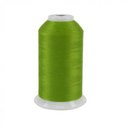 So Fine! #50 - #450 Spring Green