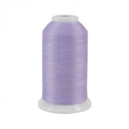 So Fine! #50 - #524 Lorenzo Lavender