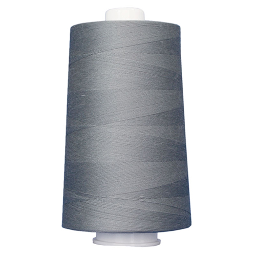 Omni 3024 Medium Gray 6,000 yard cone
