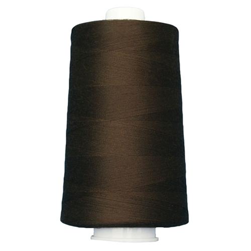 Omni 3038 Black Walnut 6,000 yard cone