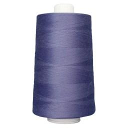 Omni 3124 Lavender 6,000 yard cone