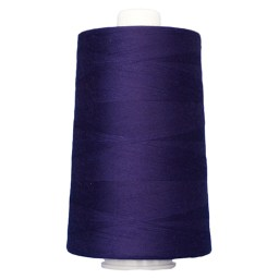Omni 3127 Purple Jewel 6,000 yard cone