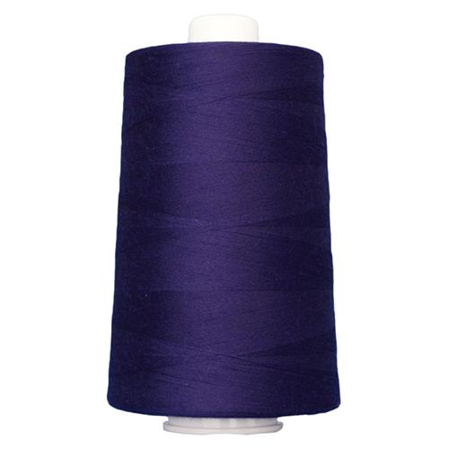 Omni 3127 Purple Jewel 6,000 yard cone