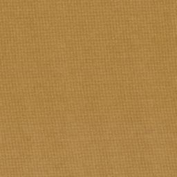 "108"" Kansas Troubles - Tan 108"" wide quilt backing fabric"